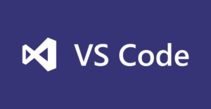 GETTING STARTED WITH THE VS CODE AND SFDX